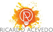 Ricardo Acevedo